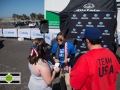 AllstateWorldCup_SF_021