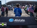 AllstateWorldCup_SF_026
