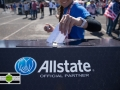 AllstateWorldCup_SF_028