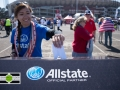 AllstateWorldCup_SF_029