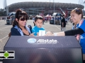 AllstateWorldCup_SF_034