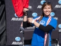 AllstateWorldCup_SF_050