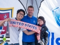 AllstateWorldCup_SF_068
