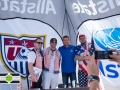 AllstateWorldCup_SF_069