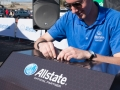 AllstateWorldCup_SF_091