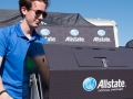 AllstateWorldCup_SF_092