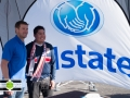AllstateWorldCup_SF_104
