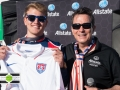 AllstateWorldCup_SF_115