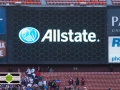 AllstateWorldCup_SF_167