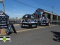 AllstateWorldCup_NJ-10