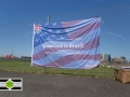 AllstateWorldCup_NJ-2