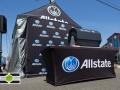 AllstateWorldCup_NJ-5