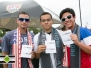 2014-06-07 - Allstate World Cup