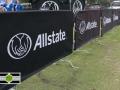 AllstateWorldCup_JAX-1