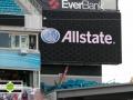 AllstateWorldCup_JAX-144