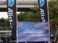 AllstateWorldCup_JAX-63