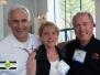 2014-06-11 - NKilter and Array Health