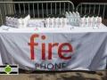 FirePhoneLaunch_2_021