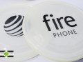 FirePhoneLaunch_3_028