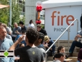 FirePhoneLaunch_4_045