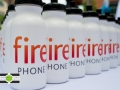 FirePhoneLaunch_4_065