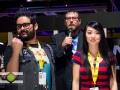 20140829_AShapiro_UbisoftPAXPrime_NextLevel_Web_89