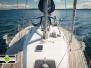 Sailing Epiphany