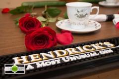 2014-09-15 - Hendricks Curling