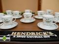 HendricksCurling_001