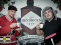 HendricksCurling_039