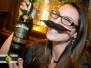 2014-11-28 - Jameson Movember