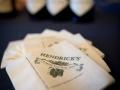 HendricksKanaracuni14_020