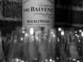 BalvenieRareCraft2014_008