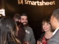 SmartsheetHoliday2014_082.jpg