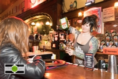 2015-02-05 - Jager Hell's Belles