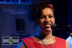 2015-06-10 - Jazz and Genever