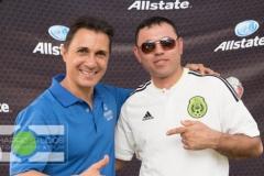2015-07-22 - Allstate Gold Cup 15 Atlanta