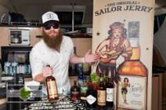 2015-08-02 - Sailor Jerry Seafair