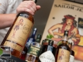 Ahoy! Join Sailor Jerry for the 65th Annual Seafair Festival in Seattle