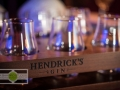 Join bartenders, media, and other VIPs at the über-exclusive Ruins in Seattle for a private event with Hendricks Gin and US Ambassador Mark Stoddard