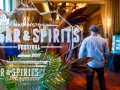 At the 5th annual Washington Cigar and Spirits Festival at Snoqualmie Casino, a sold out crowd enjoyed a night to remember!
