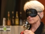 2015-10-28 - Coppola Blind Tasting