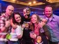 Celebrate Cinco de Mayo at Snoqualmie Casino with Macho Libre!