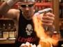 BeamSuntory Whiskey Throwdown 2016
