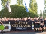 Laphroaig Kilt Classic Seattle 2016