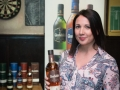 Glenfiddich Western US Ambassador Jennifer Wren Visits Seattle