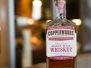 2016-11-07 - Seattle Commercial Photography: Copperworks Distillery