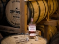 Welcome to Copperworks Distillery in Seattle, WA