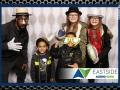 Eastside AV Showroom Opening - Tonight We PartyBooth!
