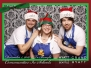 2016-12-01 - Seattle Photo Booth: Grand Hyatt Seattle Supports Communities In Schools